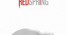 Red Spring streaming