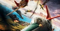 Red Tails film complet