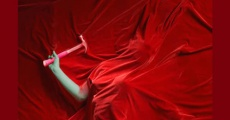 Red Velvet (2008) stream