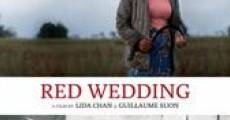 Película Red Wedding: Women Under the Khmer Rouge