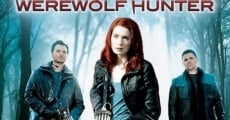 Ver película Red: Werewolf Hunter
