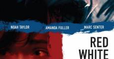 Filme completo Red White & Blue