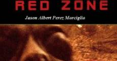 Película Red Zone