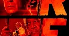 Filme completo Red: Aposentados e Perigosos