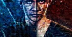 Película Redada asesina 2 (The Raid 2)