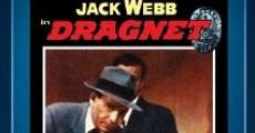 Dragnet streaming