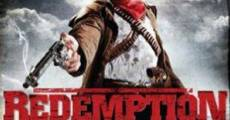 Redemption: A Mile from Hell streaming