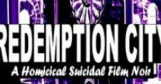 Redemption City (2010) stream
