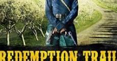 Película Redemption Trail