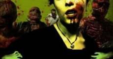 Redneck Carnage (2009) stream