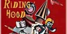 Película Redux Riding Hood
