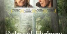 Redwood Highway (2013) stream