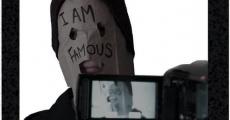 Película Carrete: Primera víctima