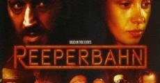 Reeperbahn - Der Film streaming