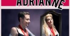 Película Reflecting Adrianne