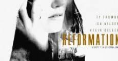 Reformation (2014) stream