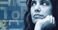 Ver película Recordando a Susan Sontag