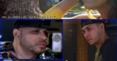 Reggaeton the Movie (2013) stream