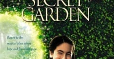 Back to the Secret Garden film complet