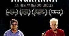Ver película Regretters