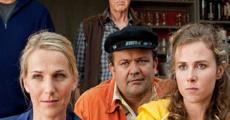 Filme completo Reiff für die Insel - Katharina und die Dänen