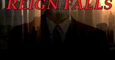 Película Reign Falls
