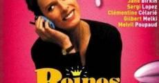 Filme completo Um Dia de Rainha