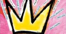 Queens: Schwule Mütter ohne Nerven!
