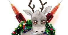 Ver película Reindeerspotting - Escape from Santaland