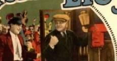 Filme completo Haroldo Veloz