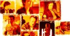 Remarkable Power (2008) stream