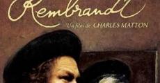 Filme completo Rembrandt
