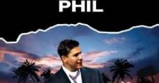 Filme completo Remembering Phil