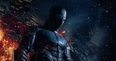 Rendel streaming