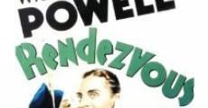 Ver película Rendezvous