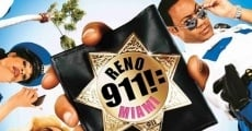 Reno 911!: Miami (aka Reno 911!: Miami: The Movie )