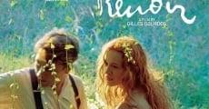 Película Renoir