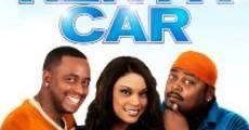 Rent a Car (2010) stream