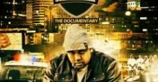 Renz Julian: Thug Scholarship (2014) stream