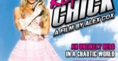 Repo Chick film complet