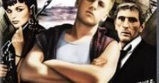 Filme completo Repo Man - A Onda Punk