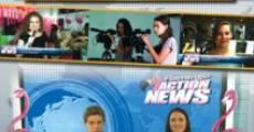 Reporting Live (2013) stream
