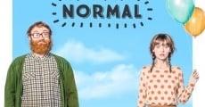 Filme completo Requisitos para ser una persona normal