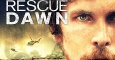 Filme completo O Sobrevivente