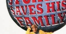 Filme completo Como Salvar Sua Família