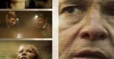Fatal Rescue (2008)