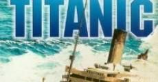 Filme completo O Resgate do Titanic