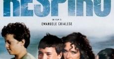Filme completo A Ilha de Grazia