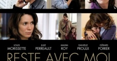 Reste avec moi (2010)