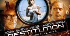 Ver película Restitution